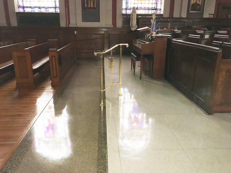 Church_floor_care4