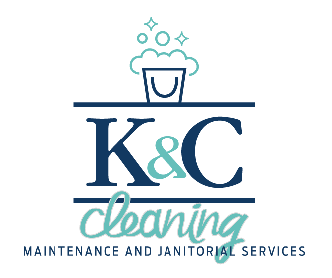 K&C Cleaning
