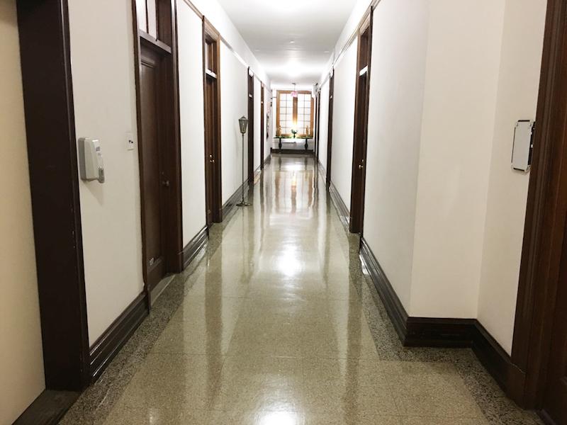 floor_care1