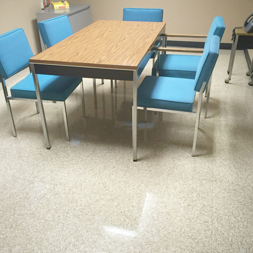 lunch_room_floor